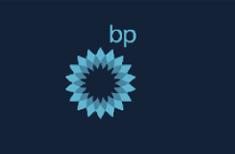 brand_bp