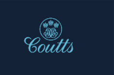 brand_coutts
