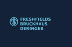 brand_freshfields