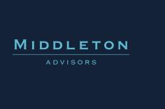 brand_middleton