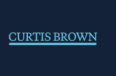 brand_curtis
