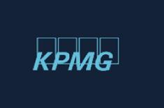 brand_kpmg