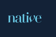 brand_native