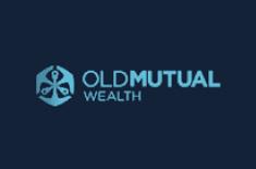 brand_oldmutual