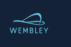 brand_wembley